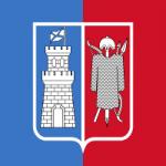 Rostov-na-Donu_flag